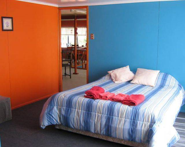Hospedaje Evelyn, Puerto Natales, Chile, Chile bed and breakfasts and hotels